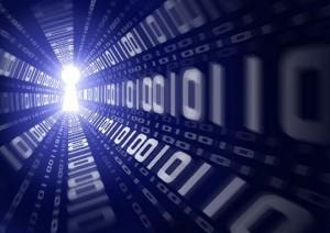 Archiwizacja danych czy potrzebna Backup danych?